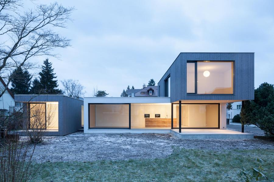 Wannerpartner Architekten 041