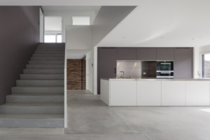 031_WANNERPARTNER_ARCHITEKTEN_05
