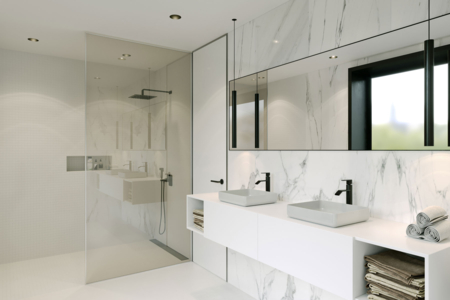 Wannerpartner Architekten 101_WANNERPARTER_ARCHITEKTEN_SIDE_Bathroom